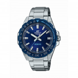 Casio Edifice EFV-120DB-2AVUEF