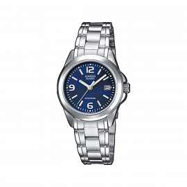 Casio LTP-1259PD-2AEF Collection