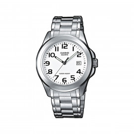 Casio MTP-1259PD-7BEF Collection