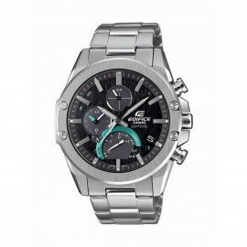 Casio Edifice EQB-1000D-1AER Solar Bluetooth