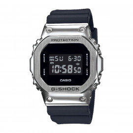 Casio G-Shock GM-5600-1ER