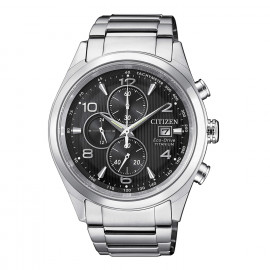 Citizen Crono Super Titanio 0650 CA0650-82E