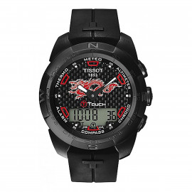 TISSOT T-Touch Expert Dragon T.013.420.47.201.01