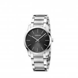 Calvin Klein Orologio City Extension K2G22143