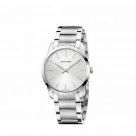 Calvin Klein Orologio City Extension K2G22146