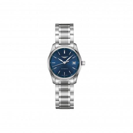 LONGINES Master Collection L2.257.4.92.6