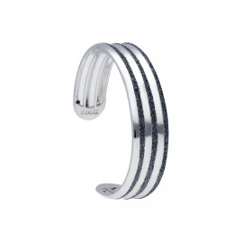 Stroili Bangle Soft Dream 1666002
