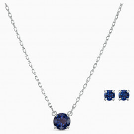 Swarovski Attract Set 5536554