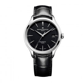 Baume & Mercier Clifton Baumatic 10399