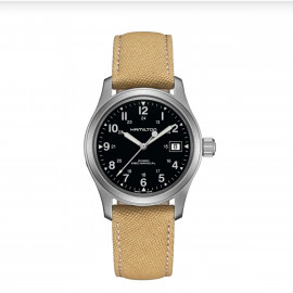 Hamilton Khaki Field Mechanical H69419933