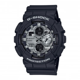 Casio GA-140GM-1A1ER G-Shock