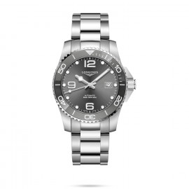 Longines HydroConquest Automatic L3.781.4.76.6