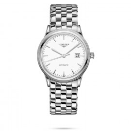 Longines Flagship Automatic L4.984.4.12.6