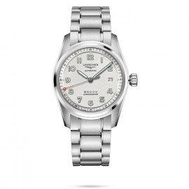 Longines Spirit Prestige Edition Automatic L3.810.4.73.9