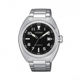 Citizen Urban Automatico NJ0100-89E Of Collection