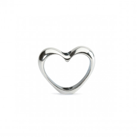 TROLLBEADS Nel Tuo Cuore TAGPE-00008