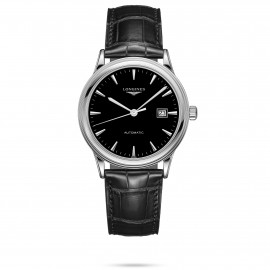 Longines Flagship Automatic L4.984.4.52.2