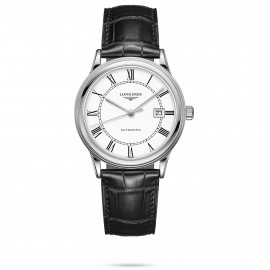 Longines Flagship Automatic L4.984.4.21.2