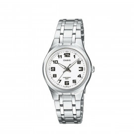 Casio LTP-1310PD-7BVEF Collection Women