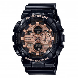 Casio GA-140GB-1A2ER G-SHOCK