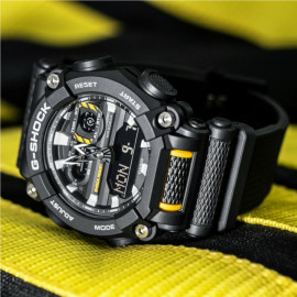 Casio GA-900-1AER G-SHOCK