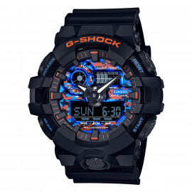 Casio GA-700CT-1AER G-Shock