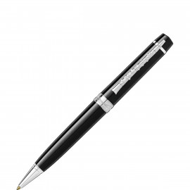 Montblanc Penna a Sfera Donation Pen Hommage à George Gershwin Edizione Speciale 119879