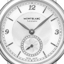 Montblanc Star Legacy Small Second - 32 mm 118536
