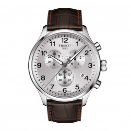 Tissot Chrono XL T116.617.16.037.00