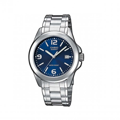 Casio MTP-1259PD-2AEF Collection