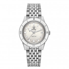 RADO Captain Cook Automatic R32500013