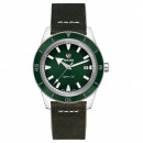 RADO Captain Cook Automatic R32505318