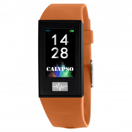 Calypso Smartime Watch K8500/3 Fitness Tracker