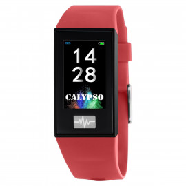 Calypso Smartime Watch K8500/4 Fitness Tracker