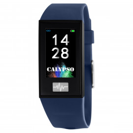 Calypso Smartime Watch K8500/5 Fitness Tracker