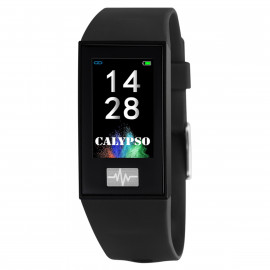 Calypso Smartime Watch K8500/6 Fitness Tracker