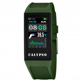 Calypso Smartime Watch K8501/3 Fitness Tracker