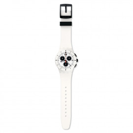Swatch Why Again SUSW406