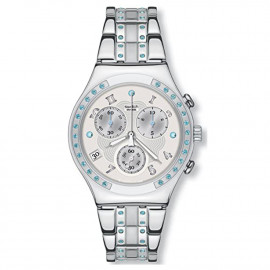 Swatch Pastel Wings YCS497G
