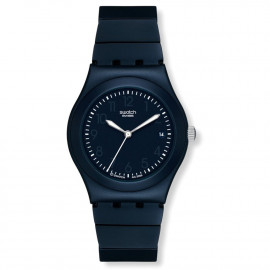 Swatch Blueflash YLN4001AG