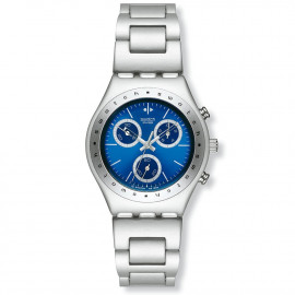 Swatch Hypnotic YMS1003AG