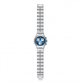 Swatch Invitation YMS400C