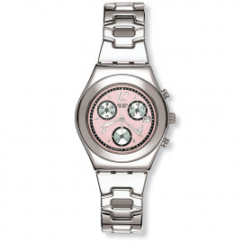Swatch Two Way Road YMS411G