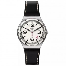 Swatch Caterhblack YWS403C