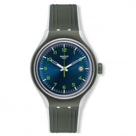 Swatch Watch Go Climb YES4004