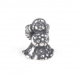 TROLLBEADS Angelo con Fiore TAGBE-30159