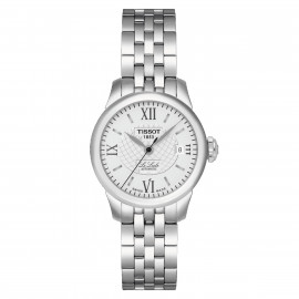 Tissot Le Locle Automatic Small Lady 25.30 T41.1.183.33