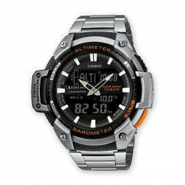 Casio SGW-450HD-1BER Collection