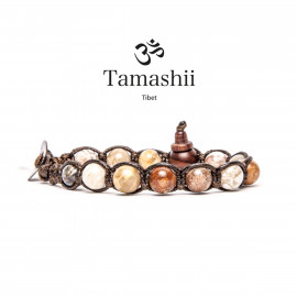 Tamashii Red Fossil Coral BHS900-266