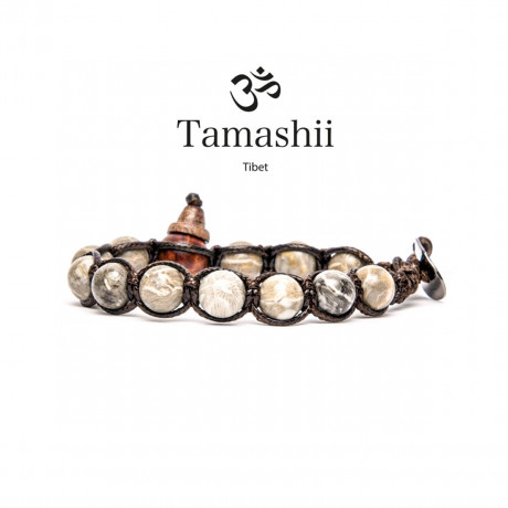Tamashii Fossil Coral BHS900-261